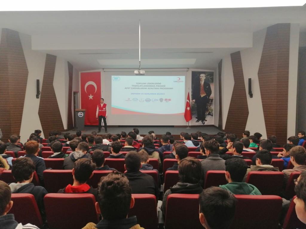kızılay (4)